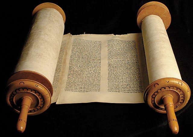 La inagotable gracia de Dios (Romanos 11:1-10)
