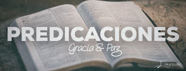 Domingo 22 de noviembre – Un amor incomparable (Marcos 14:32-42)