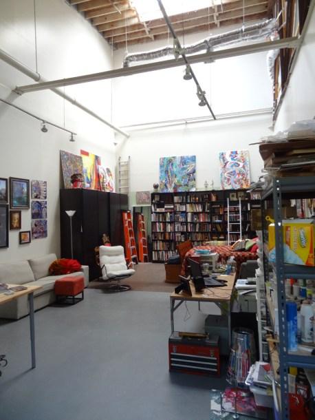 My Art Loft (4)