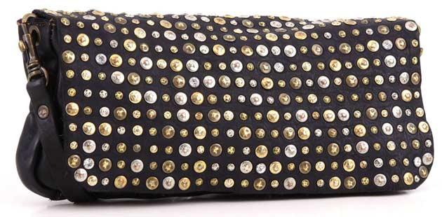 Campomaggi - Italian Leather Bags.