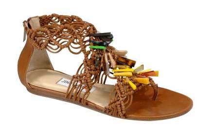 Jimmy Choo – Names a Shoe after Iris Apfel!