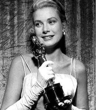 Grace Kelly Style - Fashion Beauty Icon, Master Of Accessories (20)