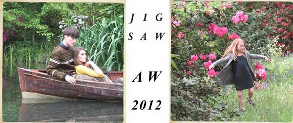 jigsaw-womens-autumn-winter-2012-featured