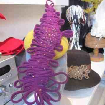 Louis Mariette - Milliner - Hats (1)