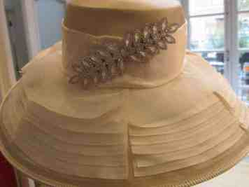 Louis Mariette - Milliner - Hats (18)