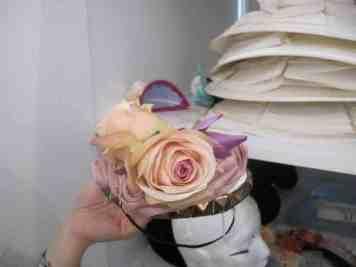 Louis Mariette - Milliner - Hats (22)