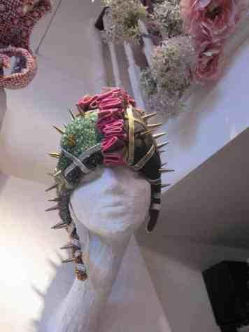 Louis Mariette - Milliner - Hats (8)