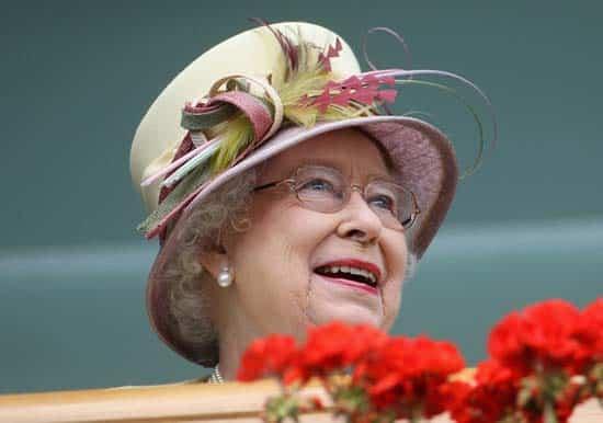 Queen+Elizabeth,-Royal+Ascot,diamond-jubilee
