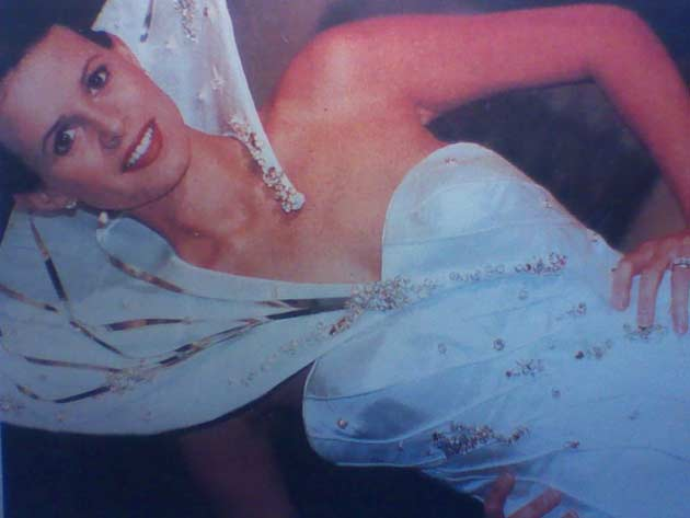 angela facchini 2012 collection,