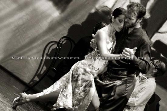 angela-facchini-tango-couture-4