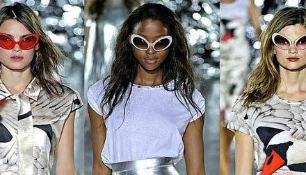 Cutler & Gross – Gorgeous Womens Eyewear