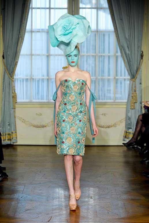 paris-haute-couture-spring-summer-2012