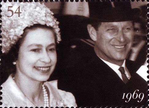 queen-elizabeth,royal-ascot,diamond-jubilee-1