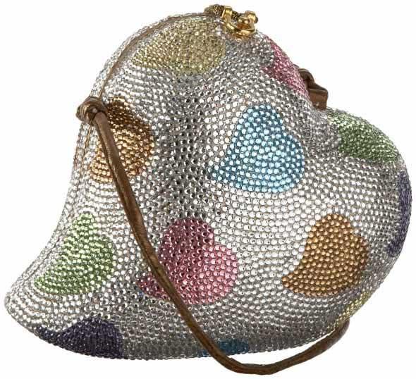 Timmy Woods - Unique Wooden Purses & Handbags