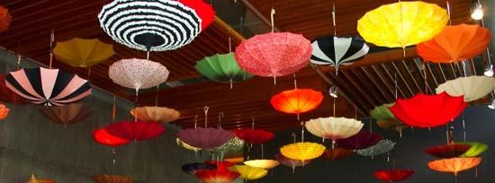 bellaumbrella,2012 fashion