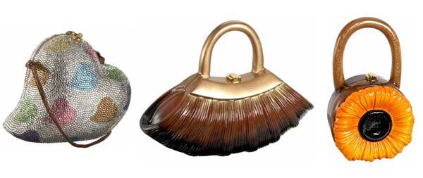 Timmy Woods – Unique Wooden Purses & Handbags