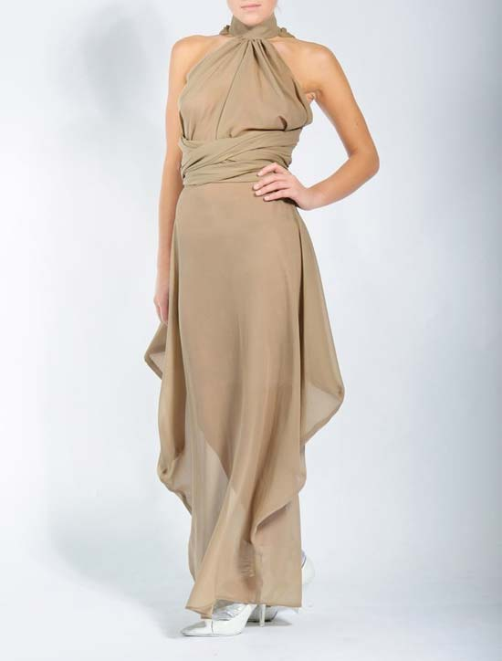 MIMIC-SS12_Hedone_silk_dress