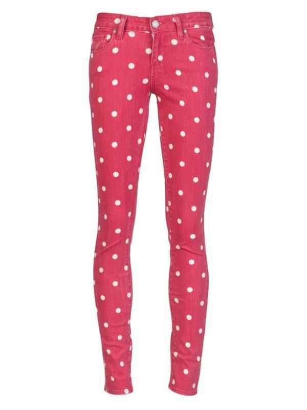 paige-polka-dot-jeans-at-farfetch