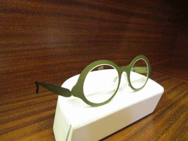 Theo Eyewear - Amazing Spectacles That Celebrities Adore (12)