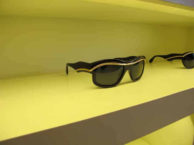 Theo Eyewear - Amazing Spectacles That Celebrities Adore (2)