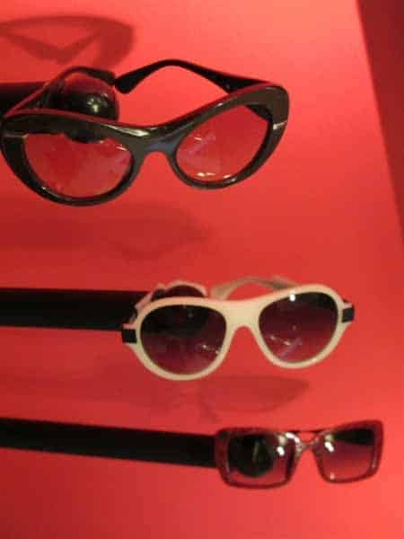 Theo Eyewear - Amazing Spectacles That Celebrities Adore (20)