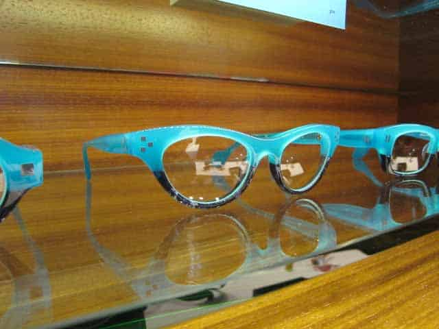 Theo Eyewear - Amazing Spectacles That Celebrities Adore (6)