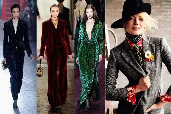 giorgio armani suits for women 2012