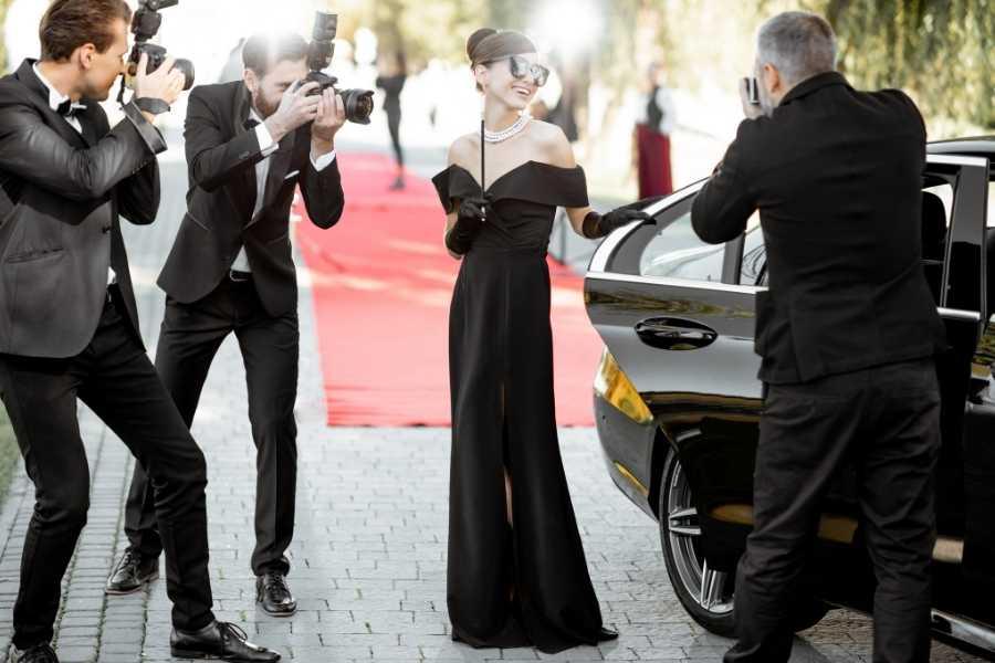 Audrey Hepburn look 2021 (1)