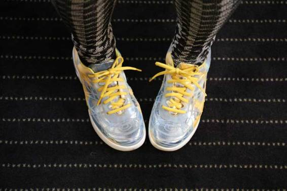 Gracie-Opulanza-calzedonia-marc-jacobs-trainers