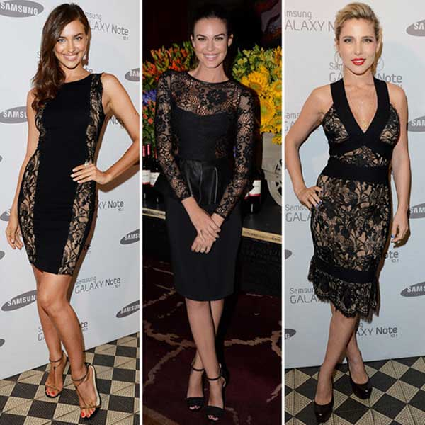 celebrities-wearing-lace-dresses-for-2012