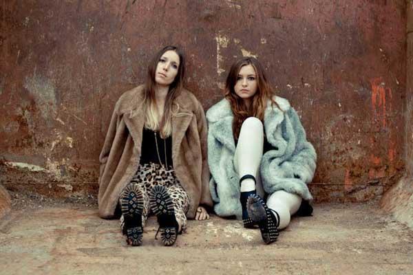 fur-coats,vintage