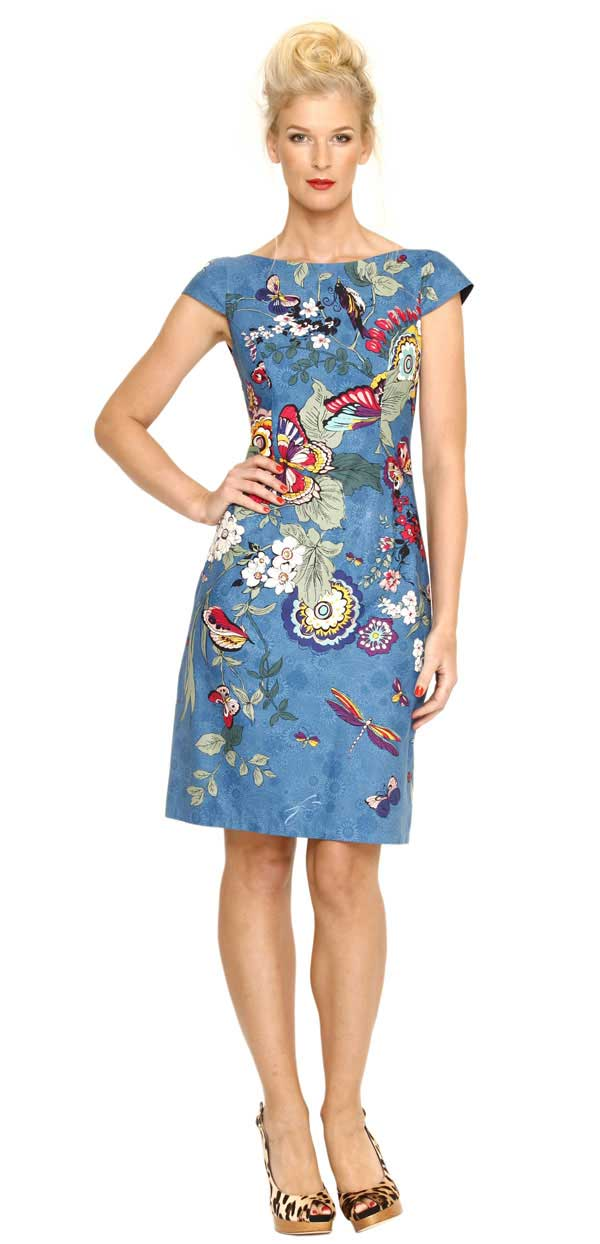 maiocchi,-brisbane,-australia,-summer-Le-Papillon-Dress-blueWB_large