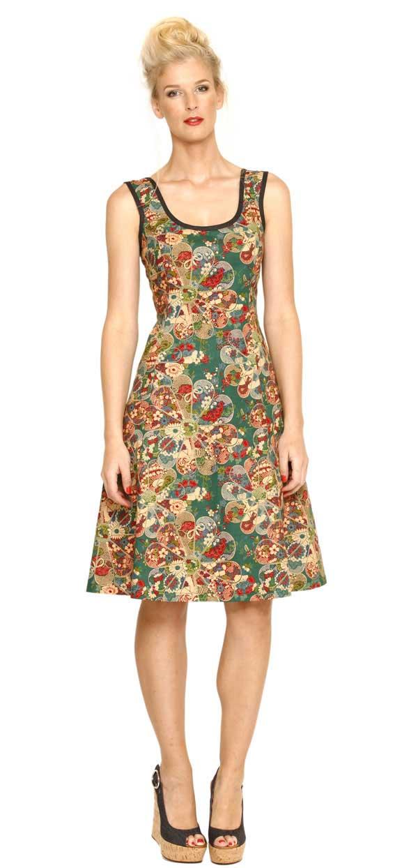 maiocchi,-brisbane,-australia,-summer,Moment-of-Madness-Dress-emeraldWB_l