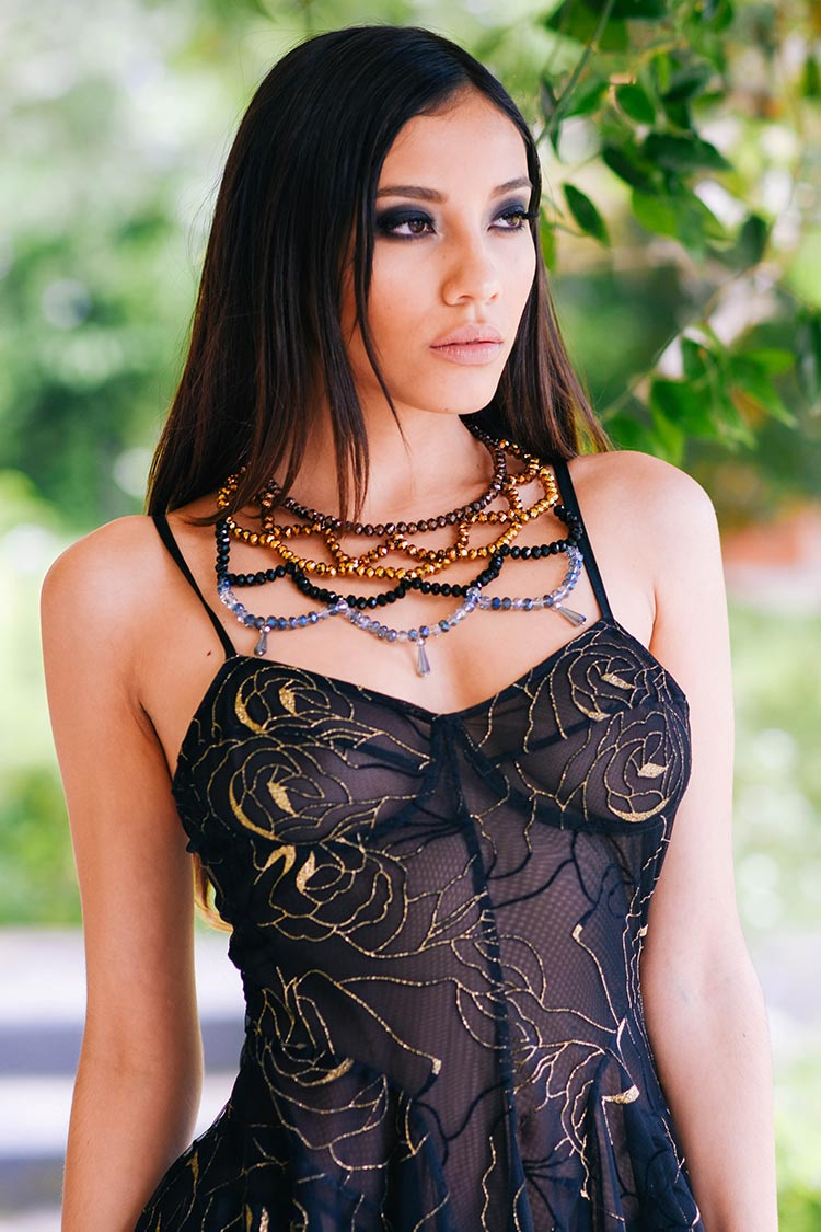 corset for women 2020 lace (4)