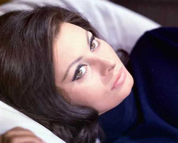 Sophia Loren - La Bella Fashionista (11)