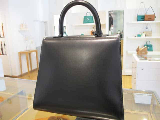 Delvaux - Luxury Handbags Made In Belgium (12)
