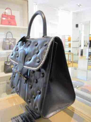 Delvaux - Luxury Handbags Made In Belgium (14)