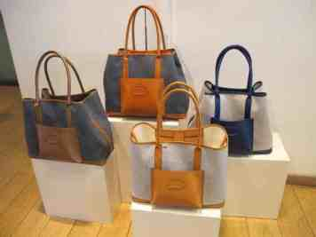 Delvaux - Luxury Handbags Made In Belgium (3)