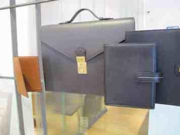 Delvaux - Luxury Handbags Made In Belgium (4)
