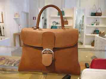 Delvaux - Luxury Handbags Made In Belgium (6)