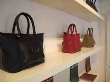 Delvaux - Luxury Handbags Made In Belgium (7)