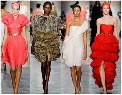 Red Carpet Dresses - A Princess Fashion Dream (12)