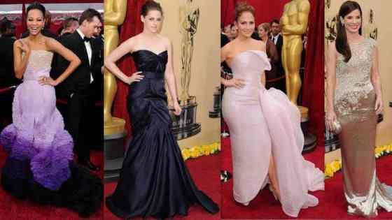 Red Carpet Dresses - A Princess Fashion Dream (25)
