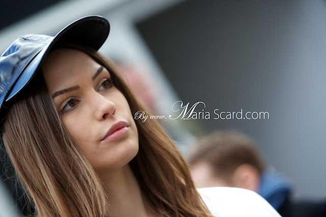 Hats,caps, hoodies for women 2013