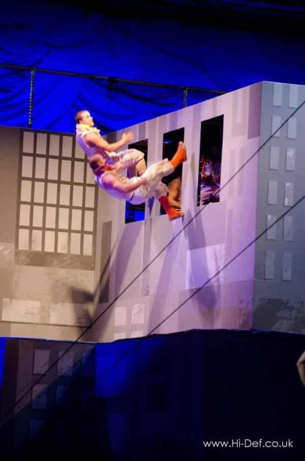 cirque-du-soleil-andorra.-2013