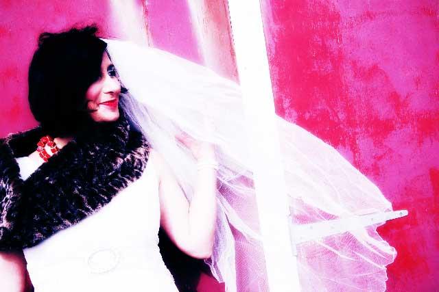 Gracie Opulanza - Mariascardphotography