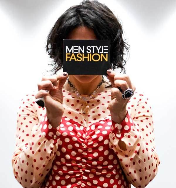 Young Designer Awards 2013 – Couture Knitwear  Sunu Sunuk