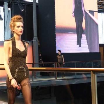 Celia-Vela-Barcelona-Fashion-Week-2014-1