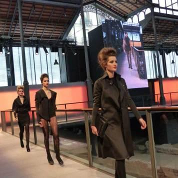 Celia-Vela-Barcelona-Fashion-Week-2014-4