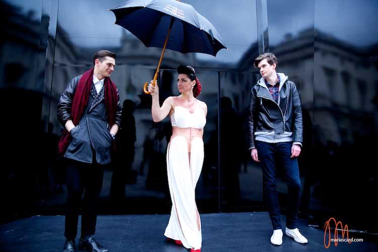 Gracie-Opulanza-London-Fashion-Week-MenStyleFashion-(24)